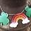 Thumbnail: St. Patrick's Day Bling