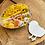 Thumbnail: Spring DIY Chick-Magnet