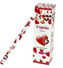 Incenso Cupido (SAC)