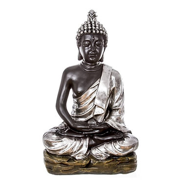 Buda Hindu 100cm