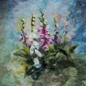 Floral (7a).jpg
