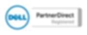 Dell_PartnerDirect_Registered_2014_RGB.p