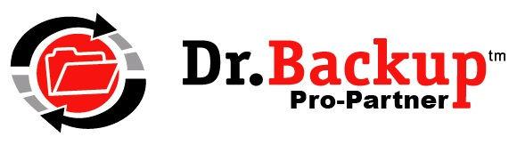 DrBackup.jpg