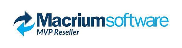 Macrium MVP Reseller Logo CURRENT.jpg