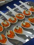 sarasota caterer
