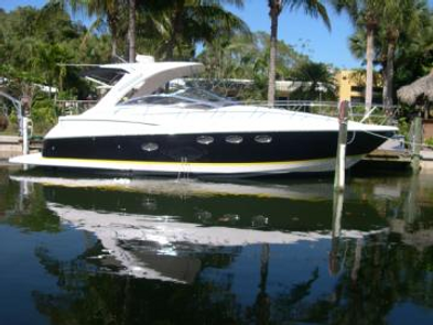 private custom charters