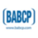 babcp logo.png