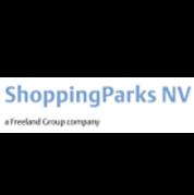 ShoppingParks.png