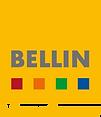 Logo Bellin.png