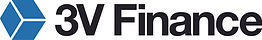 Logo 3V Finance.jpg