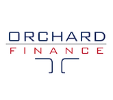 Orchard Finance logo.png