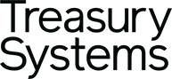 Content Treasury Solutions Guide 2019 - Treasury Systems logo.png