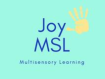 Copy of Copy of Joy MSL.png