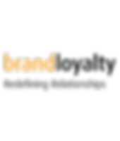 Brand-Loyalty-logo.png