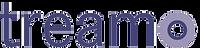 treamo-Logo-pure.png