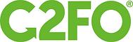 Logo C2FO.png