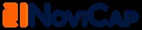 novicap-logo-color (1).png