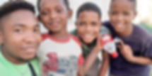 Joshua, Omari, Samuel.jpg