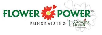 FlowerPower logo.JPG