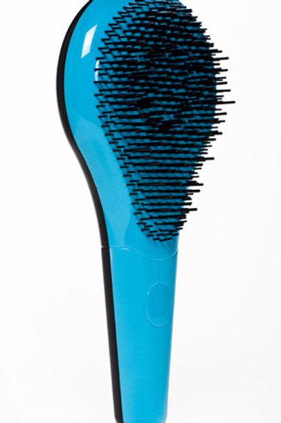 MICHELMERCIER MICHELMERCIERDETANGLING HAIR BRUSH MICHELMERCIER 防糾結髮刷