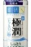 肌研極潤保濕化妝水 (濃潤型) 170g