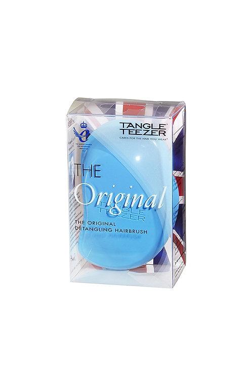 TANGLE TEEZER ORIGINAL  專業美髮梳