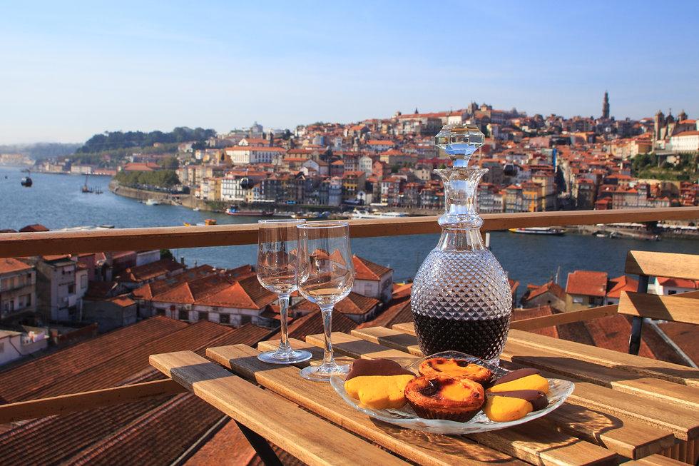 葡萄牙559177075.jpg