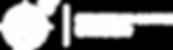 深色底 logo+字(在右方).png