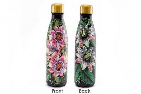 Botanical Water Bottle