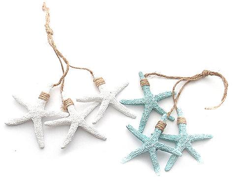 Starfish Hanger