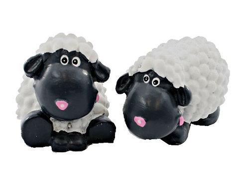 Small Resin Sheep