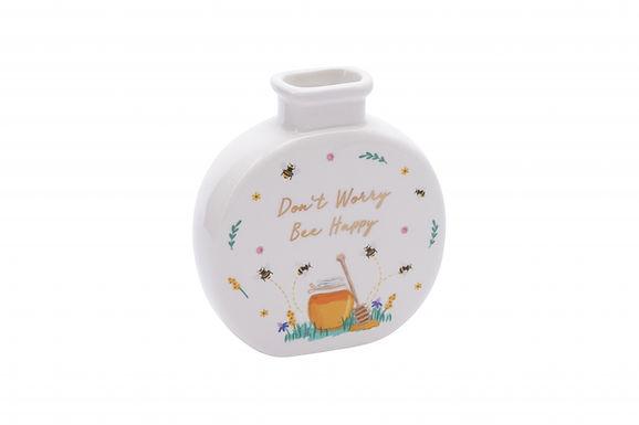 Mini Bee Bottle