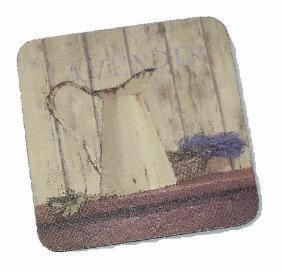Antique Jug Coaster