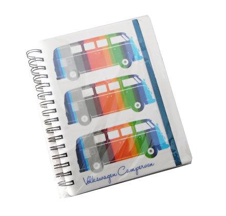 VW Notebook