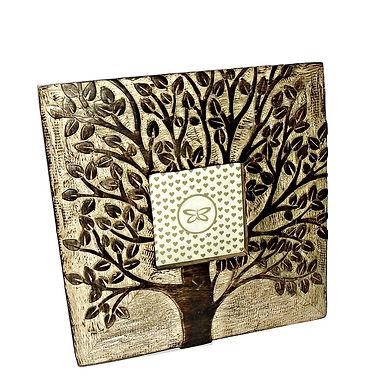 Tree Of Life Frame