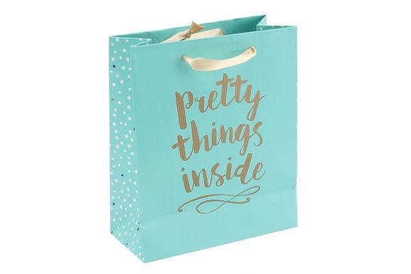 Pretty Things Gift Bag