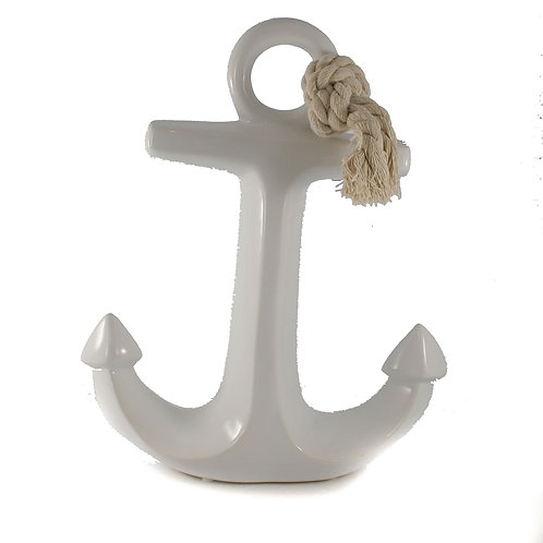 Ceramic Anchor