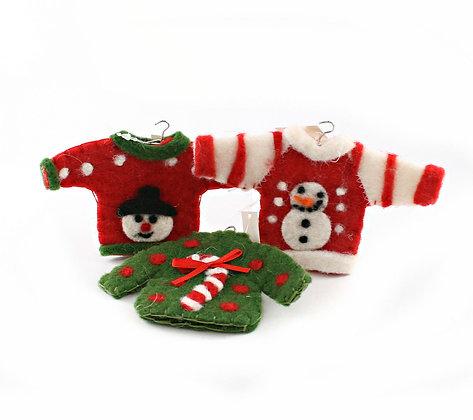 Christmas Jumper Dec