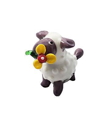 Animal Sheep