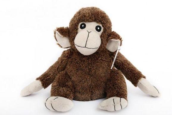 Monkey Door Stop