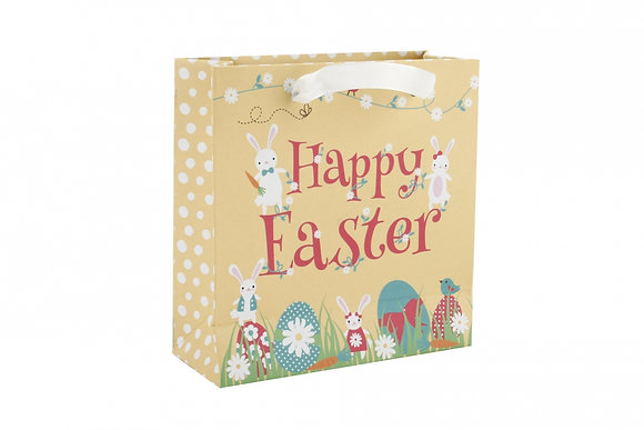 Happy Easter Gift Bag