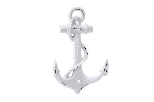 Anchor Hook