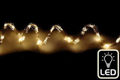 Cascade Lights