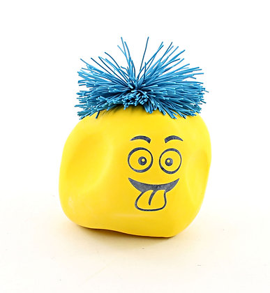Smiley Stress Ball1.25