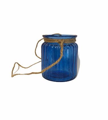 Hanging Candle Pot