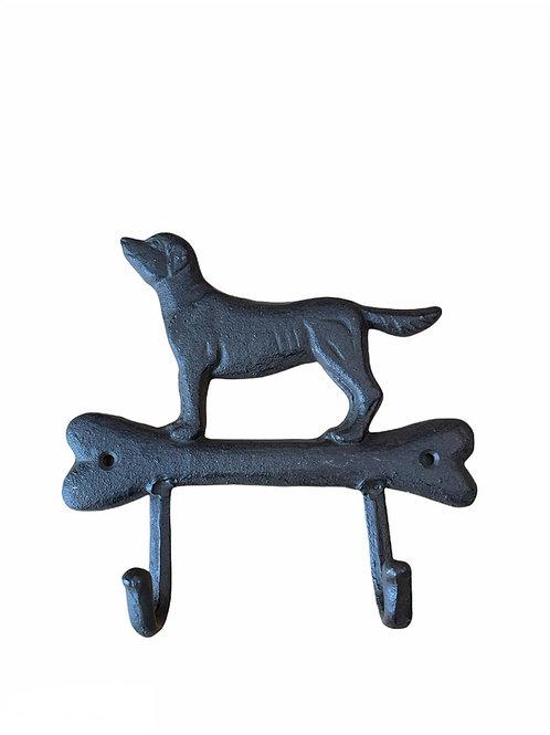 Dog Hook