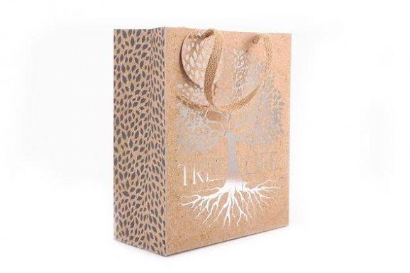 Tree Of Life Gift Bag