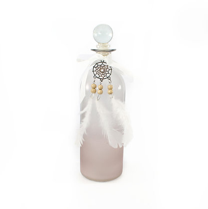 Dreamcatcher Bottle