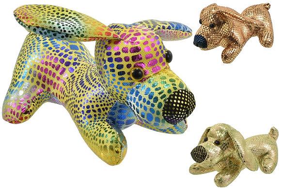 Sand Animal Dog