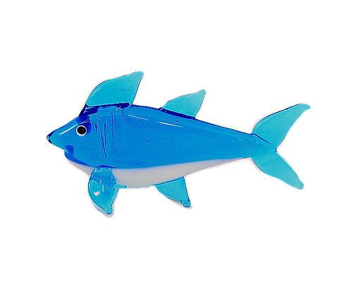 Glass Shark